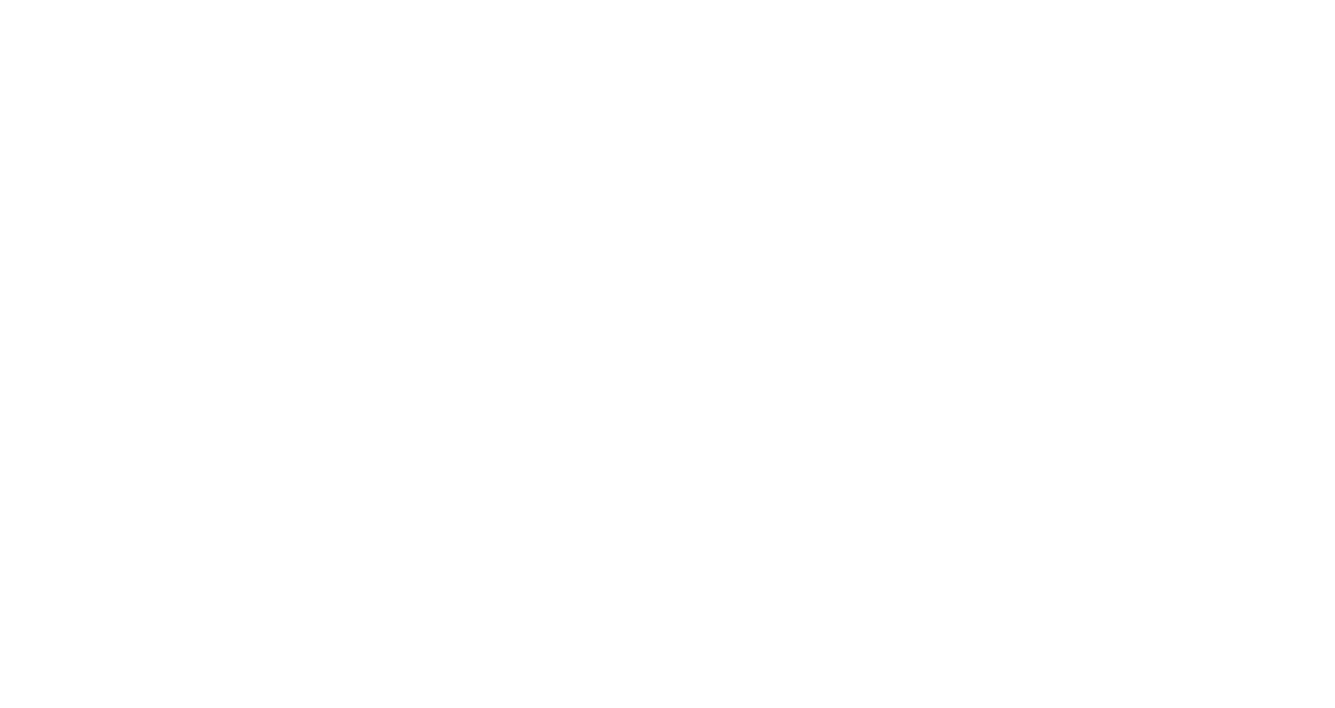International Boat Show Nieuwpoort